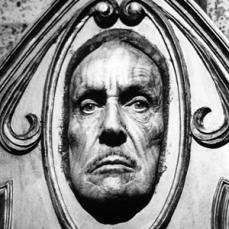 Lo Specchio Magico (Biancaneve) Vincent Price