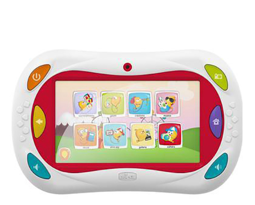 Chicco Happy Tablet € 149.80 su chegiochi.it