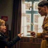 Giornata della Memoria 2021, 6 film da vedere oggi in tv e in streaming