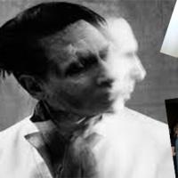 Le bambole di Marilyn Manson