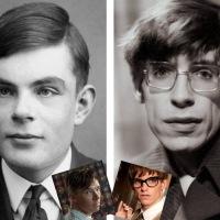 Turing vs Hawking