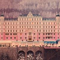 Fascination: Wes Anderson vi dà il benvenuto al Grand Budapest Hotel