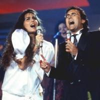 Sanremo, le coppie che abbiamo amato sul palco dell'Ariston