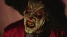 KILLJOY - Il Clown (2000)