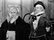 Il clown di Freaks (1932)