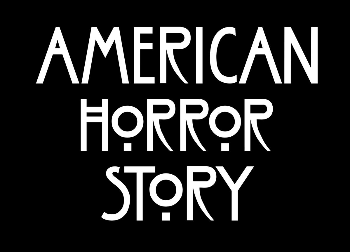 10 Curiosità Seriali: American Horror Story