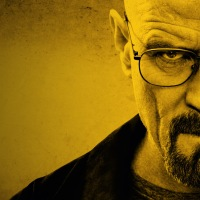 10 curiosità seriali: Breaking Bad (2008-2013)