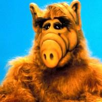 10 Curiosità Seriali: ALF (1986-1990)