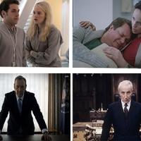 12 grandi remake americani di serie d'Oltreoceano