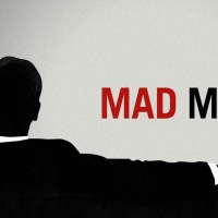 10 Curiosità Seriali: Mad Men (2007-2015)