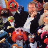 Tutto quello che avreste voluto sapere sui Muppets (ma non avete mai osato chiedere)