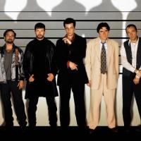 """Spacey, Byrne, Del Toro: 20 anni da """"Soliti Sospetti"""": Le curiosità sul noir culto di Bryan Singer"""