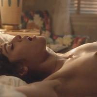 Masters Of Sex e le Bollenti Scene di Sesso delle Serie tv