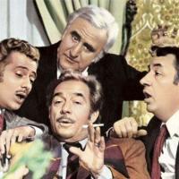 Amici Miei (1975): 40 anni di Supercazzole
