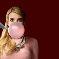 10 Curiosità Seriali: Scream Queens