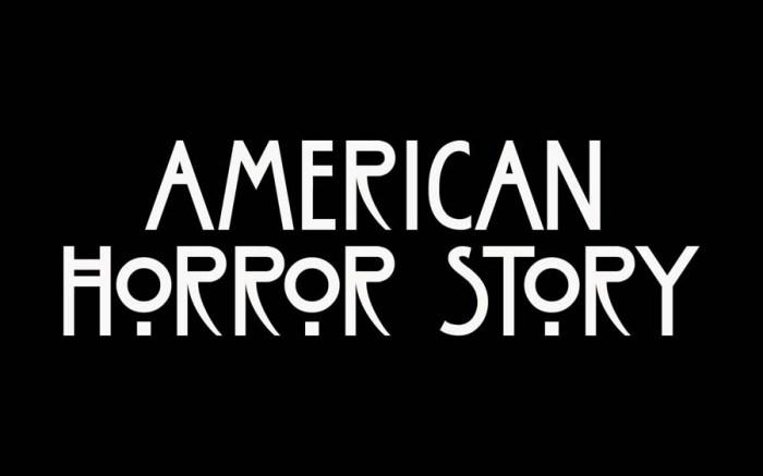 2.10 Curiosità Seriali: American Horror Story