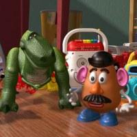 20 anni di Toy Story (1995) con i 20 giocattoli che vorrei dal primo successo targato Pixar