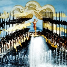 Bellezze al Bagno (1944)