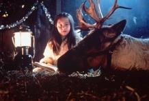 La renna (1989)