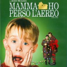 MAMMA HO PERSO L'AEREO - 25th ANNIVERSARY EDITION - Blu-Ray € 12,11 su dvd.it