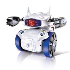 Cyber Robot (13941) Clementoni EUR 31,19 su amazon.it