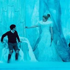 Le cronache di Narnia: il leone, la strega e l'armadio (2005)