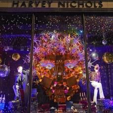 Harvey Nichols Londra