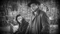 Tu partirai con me (1949)