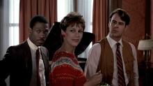 Una poltrona per due (1983)
