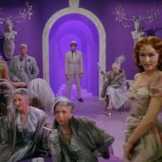 Spettacolo di varietà (1953)