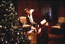 Santa Clause (1994)