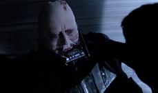 1- Darth Vader Episodio VI - Il ritorno dello Jedi