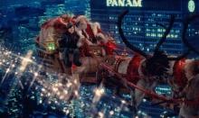 La vera storia di Babbo Natale - Santa Claus (1985)