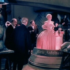 La Maschera di Cera (1933)