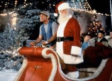 Ernesto Salva il Natale (1988)
