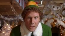 Elf - Un elfo di nome Buddy (2003)