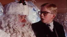 A Christmas Story - Una storia di Natale (1983)