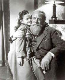 """Miracolo nella 34"""" Strada (1947)"""