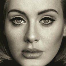 Adele – 25 € 15,19 su lafeltrinelli.it