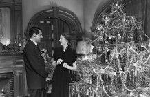 La moglie del vescovo (1947)