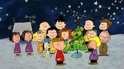 Un Natale da Charlie Brown (1965)