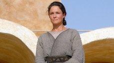 14- Shmi Skywalker Episodio II - L'attacco dei cloni