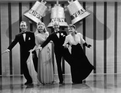 La taverna dell'allegria (1942)