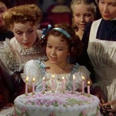 La Piccola Principessa (1939))