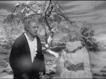 Lo schiavo dell'oro (1951)