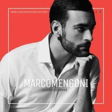 Marco Mengoni - Le cose che non ho € 13,59 su lafeltrinelli.it