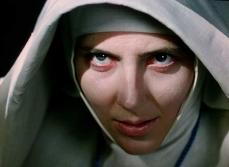 Narciso nero (1947)