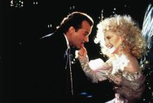 S.O.S. fantasmi (1988)