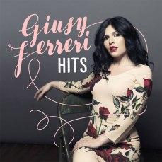 Giusy Ferreri – Hits 15,92 su amazon.it