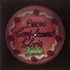 Ligabue- Buon compleanno Elvis (20th Anniversary Picture Disc) Vinile € 31,92 su ibs.it